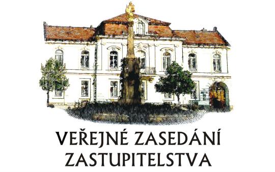 Valašské Klobouky  Titulní stránka dd8775b933